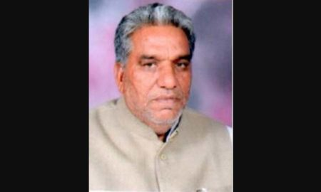 Permit, Private Bus, Transport Minister, Government, Haryana