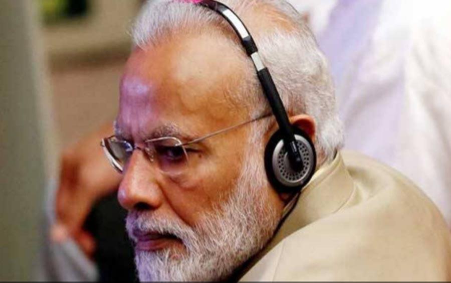 Notebank, Masterstroke, Profit. Economy, Govt, Nrendera Modi, BJP