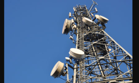 Notice, Rajasthan Government, Case, Removal, Mobile Tower
