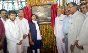 Siker Delhi, Sarai Rohilla, New Night Train, State Govt