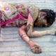 Explosions, Gas Cylinder, Scorching, Fire, Haryana