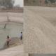 Rural, Distress, Drinking Water, Rajasthan