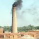 Preparation, Brick Kilns, Pollution, Special Conversation, SachKahoon, Haryana
