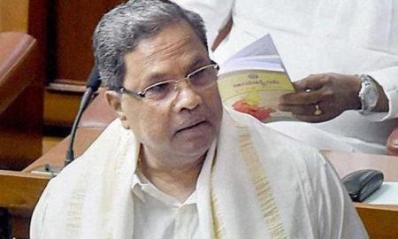 Debt Waiver, Farmer, Karnataka, CM, Siddaramaiah