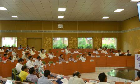 Right Use, Public Earnings, Vasundhara Raje, Rajasthan