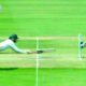 ICC, New Rule, Cricket, Sports