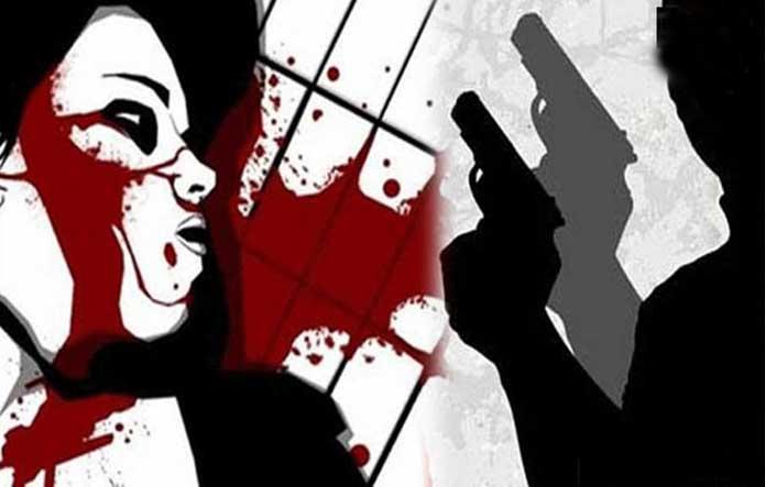 Husband, Murder, Wife, Crime, Case, Police, Punjab