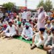 Villagers, Protest, Electricity Employees, Negligence, Punjab