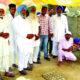 Care, Wlderly Dera Sacha Sauda, Followers, Welfare Work, Gurmeet Ram Rahim