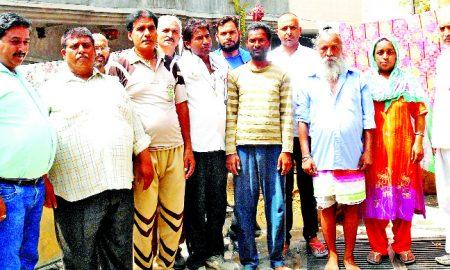 Dera Followers, Welfare Work, Humanity, DeraSachaSauda, GurmeetRamRahim