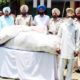 Drugs Smuggler, Arrested, Police, Punjab