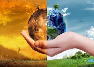 Global Warming Ke Khatre in Hindi - Sach Kahoon