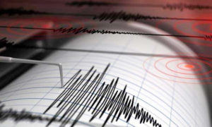 Earthquake, Shocks, Delhi, NCR, Rohtak