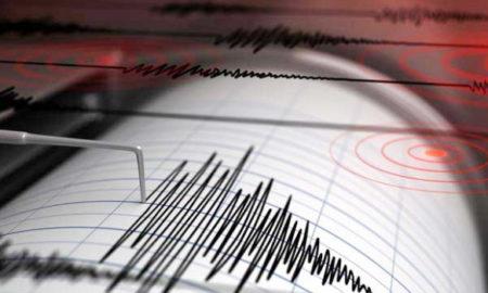 Earthquake, Shocks, Delhi, NCR, Rohtak