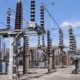 Electricity, Difficult, Target, Govt