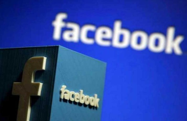 Facebook, Voter, Registration, Social Media, India