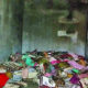 Fire, Clothes Shop, Loss, Satpal Singh, Punjab