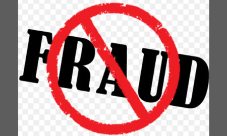 Accusation, Fraud, Indians, FBI, Immigration Status, US
