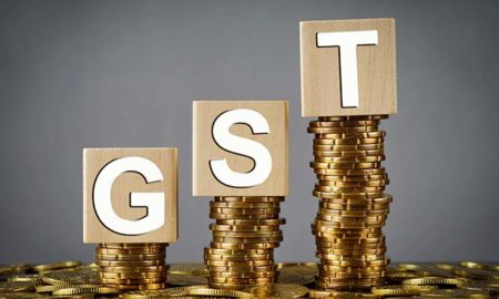 Beneficial, Start, GST, Bill, Tax, Rate, Government