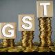 Hindi Article, GST, Merchants, Country, Biggest Change