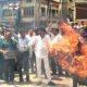 Merchants, Strike, GST, Raised, Haryana