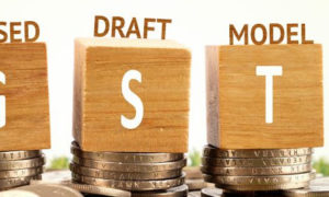 Government, Doubts, GST, Service Tax, July