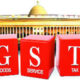 Suspense, GST, Hindi Article, Businessman, Government
