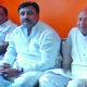 Trade Board, Warns, Shutting, Haryana