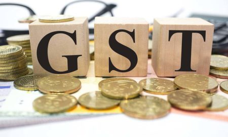GST, Big Step, Tax, Improvement