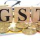 GST, Big Step, Tax, Improvement