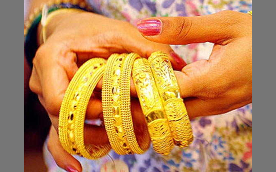 GST, Increase, Gold, Silver, Rajasthan, Tax, New Rate