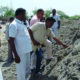 Hand Grenades, Village, Rawalwadi, Sensation, Villagers, Police, Checking