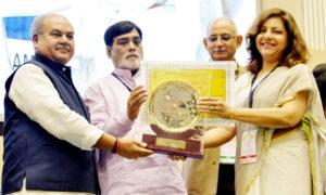 Gold, Silver, Award, Accommodation Scheme, Haryana