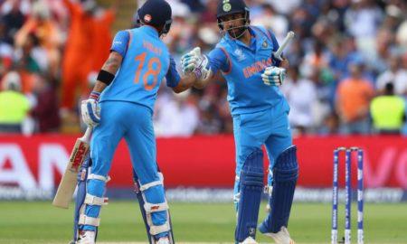 Champion Trophy, Sports, Cricket, India, Pakistan, Final Match
