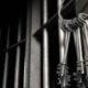 Jails, Crime, Punjab, Training, Drug, Mobile