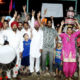 Jattu Engineer, Gurmeet Ram Rahim, Honey Preet Insan, Entertainment, FDD