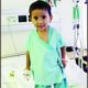 Jaiveer, Win, Over, Diastase Heart