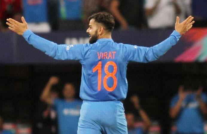 Champion Trophy, India, Bangladesh, Semifinal, Sports, Cricket