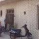 Loot, Woman, Crime, Injured, Punjab