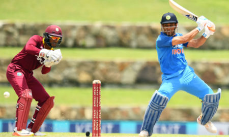 India, West Indies, Cricket, Sports, ODI