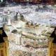 Fidayeen, Attack, Arrested, Riyadh