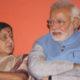 Sushma Swaraj, Help, Indians, Settled, Abroad, Narendra Modi