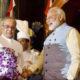 Revolutionary Steps, Improving, Economic Status, Narendra Modi, India