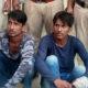 Auto Driver, Killed, Crime, Police, Haryana