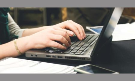 Online Transfer, Teachers, MIS Portal, School