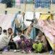 Hindi Article, Poor Family, National Housing Bank, India