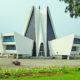 Pressure, Employees, Exam Result, Punjab University, Patiala