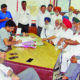 Conflict. Committee, Approves, Demands, SDM, Punjab