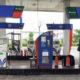 Petrol, Diesel, Prices, Reduced, Gujarat, Maharashtra, India