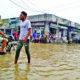 Heavy Rain, Relief, Farmers, Haryana